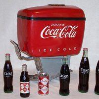 raymond-loewy-american-kitchen-coca-cola