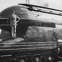 raymond-loewy-american-kitchen-train