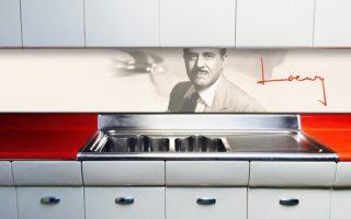 kitchen-backpanel